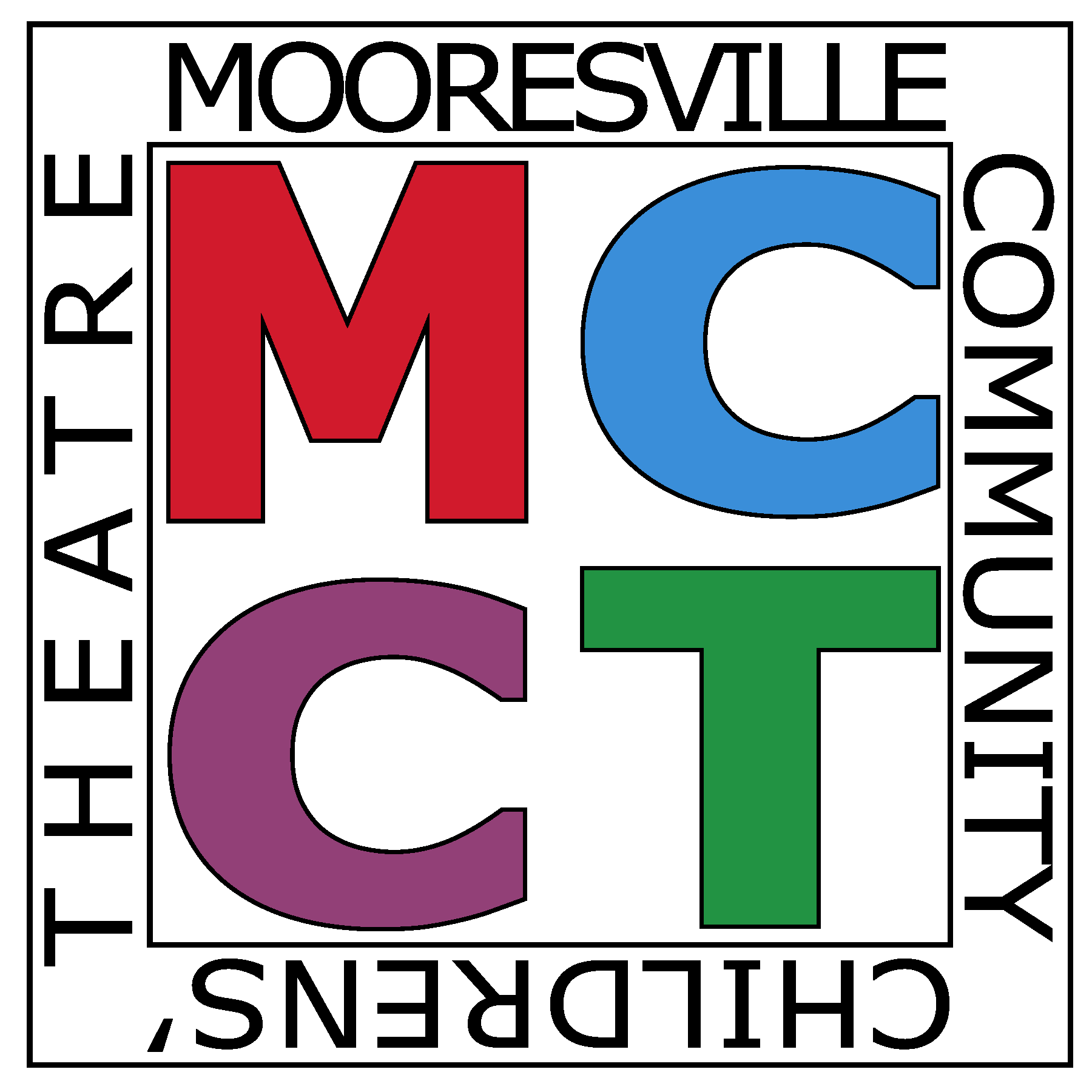 Mooresville Childrens Theatre